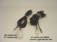 IC Cables