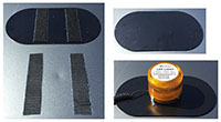 Velcro-Plate-montage--002-