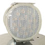 Sealed-Beam Bulbs